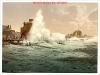 Bognor Regis - Victorian Colour Images / prints - The Nostalgia Store