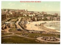 Broadstairs - Victorian Colour Images / prints -The Nostalgia Store