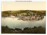 Dartmouth (set 2) - Victorian Colour Images / prints - The Nostalgia Store
