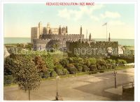 Deal - Victorian Colour Images / prints - The Nostalgia Store
