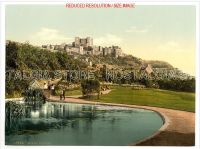 Dover - Victorian Colour Images / prints - The Nostalgia Store