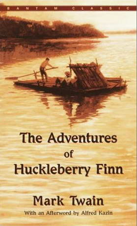 the role of huck and jim in the plot of mark twains the adventures of huckleberry finn In mark twain's the adventures of huckleberry finn, jim represents different things to huck that make him a father-figure jim loves huck and forgives him when he his less than kind to him, and .
