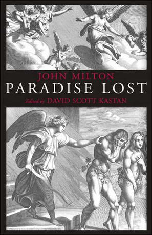 paradise lost book 1 essay